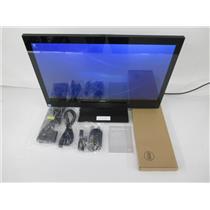 "Dell 31JHY OptiPlex 7450 23.8"" FHD AIO QC i5-7500 3.4GHz 8GB 500GB W10P64"