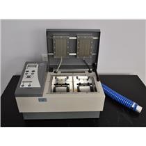 Caliper Zymark TurboVap 96 Plate Evaporator Concentrator Sample Prep