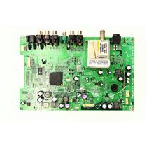Sanyo 1554-03 Main Board N2GR (B10N1790A)