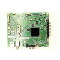 Vizio D39F-E1 Main Board 756TXHCB02K007