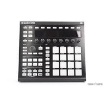 Native Instruments Maschine MK2 MIDI & USB Control Surface Black NI MK 2 #31021