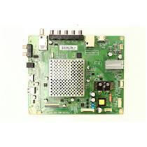 Vizio D40-D1 Main Board 756TXFCB02K0740