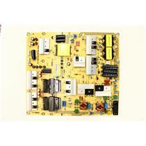 Vizio M60-D1 Power Supply Board ADTVF1935AD3