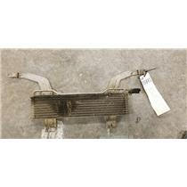 1999-2003 Ford F350 7.3L powerstroke automatic transmission cooler tag ar55841