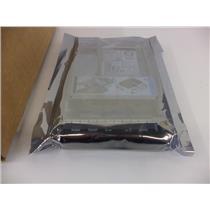 """Dell 400-AJSC Hybrid 600GB SAS 15K 12GB/s 2.5""""Hot-Plug HDD with Tray"""