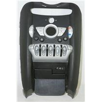 07-12 Mini Cooper Center Dash Trim Bezel Automatic Climate Controls USB