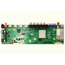 RCA 46LA45RQ Main Board 46RE01TC81XLNA0-A1