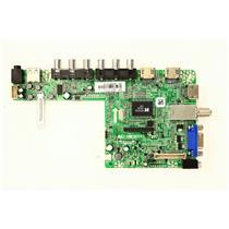 Seiki SE40FH03 Main Board 38H0967