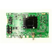 Hisense 43H7C2 Main Board 200263