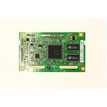 Magnavox 32MD357B/37 T-Con Board 996510009692 (35-D012135)