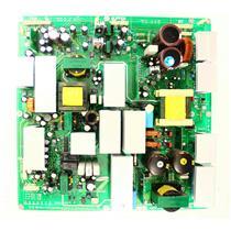 Gateway GTW-P42M203 Power Supply Unit LJ44-00025A