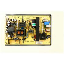 Seiki SE501TS Power Supply Unit 890-PM0-5508
