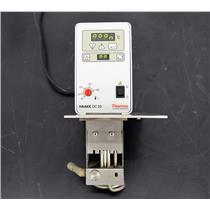 Thermo Haake DC 30 Digital Circulator Heating Temperature Controller 115V