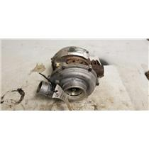 2004-2007 F350 6.0L powerstroke diesel turbo assembly ar55823