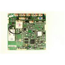 Samsung HPS5053X/XAA Main Board BN94-00925B
