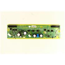 Panasonic TC-50PX24 SS Board TXNSS1LNUU