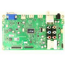 Magnavox 50ME314V/F7 DS1 Main Board A4GU6MMA-001