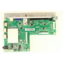 Insignia NS-39D400NA14 Main Board 756TXDCB01K016