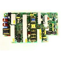 Dell W4201CHD Power Supply LJ44-00110A
