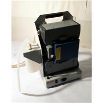 Thermo OFP400 Vacuubrand diaphragm vacuum pump