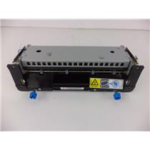 Lexmark 40X8016 Lexmark MS810 115V FUSER ASSEMBLY