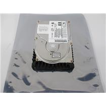HP P4444-63001 QUANTUM 18GB 10K RPM SCSI HARD DRIVE