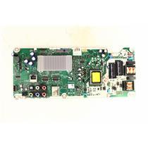 Magnavox 40MV336X/F7 ME2 Main Board/Power Supply A5D26MMA-001