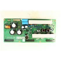 MAGNAVOX 42MF130A/37 X-Main Board 996500041340