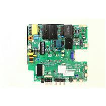 Sceptre U550CV-U Main Board A16100545