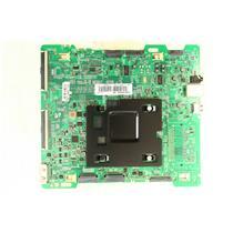 Samsung UN65MU8000FXZA Main Board BN94-11975B