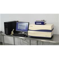 Immunicon CellTracks Analyzer II AutoPrep System Circulating Tumor Cell Analysis
