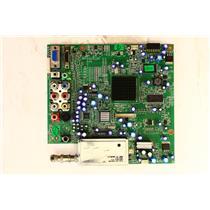 Element ELCPO191 Main Board 899-KJ2-GF2217UA1H
