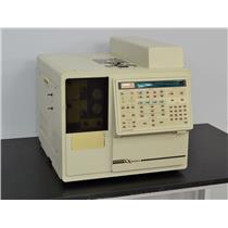 Varian Star 3400 CX Series GC Gas Chromatograph