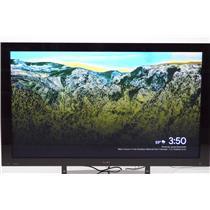 "Pioneer Elite PRO-101FD 50"" High Definition Plasma Monitor Screen HD TV #31911"