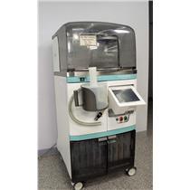 Milestone Pathos Delta Rapid Microwave Histoprocessor Tissue Processor w/ Racks
