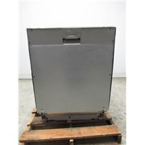 "Gaggenau 200 Series 24""  Info-Light  Fully Integrated Custom Dishwasher DF250761"
