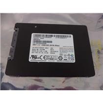 "Samsung MZYLF128 2.5"" 128GB SATA SSD 7mm Solid State Drive CM871"