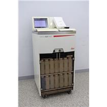 Leica ASP300S Enclosed Automated Vacuum Tissue Processor Histology Pathology