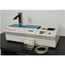 Sakura RSG-61 Hematology Automated Slide Stainer Histology Pathology