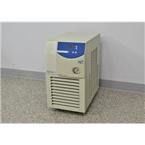 Thermo Neslab M25 Merlin Series Chiller Cooling R134a Distilled Water +5°C