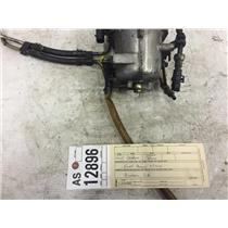 2003-2007 Dodge 2500,3500 5.9L cummins fuel bowl pn 05015581 tag as12896
