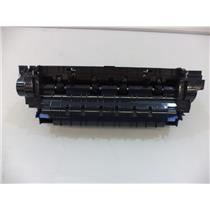 HP RM2-6308-000CN Fuser 110V for HP LaserJet M604 M605 M606 series