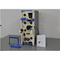 GE Healthcare AKTAxpress Automated FPLC Fast Protein Liquid Chromatography