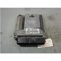 2004 - 2006 VOLKSWAGEN 1.9 L TURBO DIESEL ECU ECM ENGINE COMPUTER 038906016H