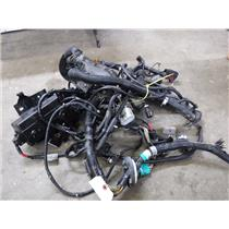 2008 - 2010 FORD F350 6.4 DIESEL ENGINE COMPARTMENT WIRING HARNESS OEM