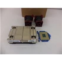 HP 755382-B21 CPU KIT INTEL XEON 6-CORE PROCESSOR E5-2620 v3 2.4GHZ
