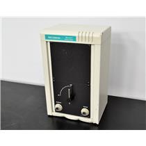 Beckman Biomek 2000 Valve Unit 609005 Liquid Handling w/ Communication Cable