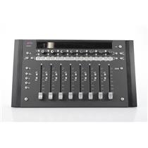 Avid Artist Mix Pro Tools Control Surface Mixer w/ Power Supply #32194