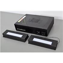 ImageQuant 400 Transilluminator Light Source & White Epi Trans Light Source