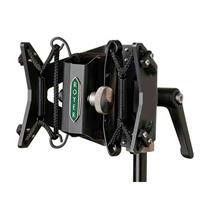 Royer RSM-SS1 Sling Shock Microphone Mic Shock Mount Shockmount RSMSS1 #32529